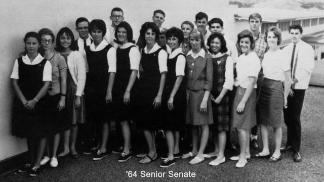SeniorSenate64.jpg (48094 bytes)